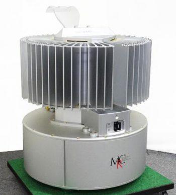 NIRO 1000 Power Engine ST