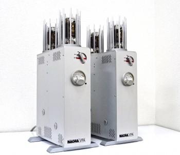 Nagra ナグラ VPA KR 845搭載 真空管モノラルパワーアンプ 長野県飯田市にて買取させていただきました!!