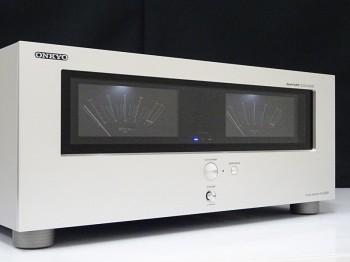 ONKYO_M-5000R