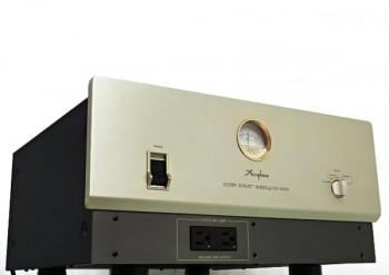 Accuphase アキュフェーズ PS-1200V クリーン電源 山口県にて買取りさせていただきました!