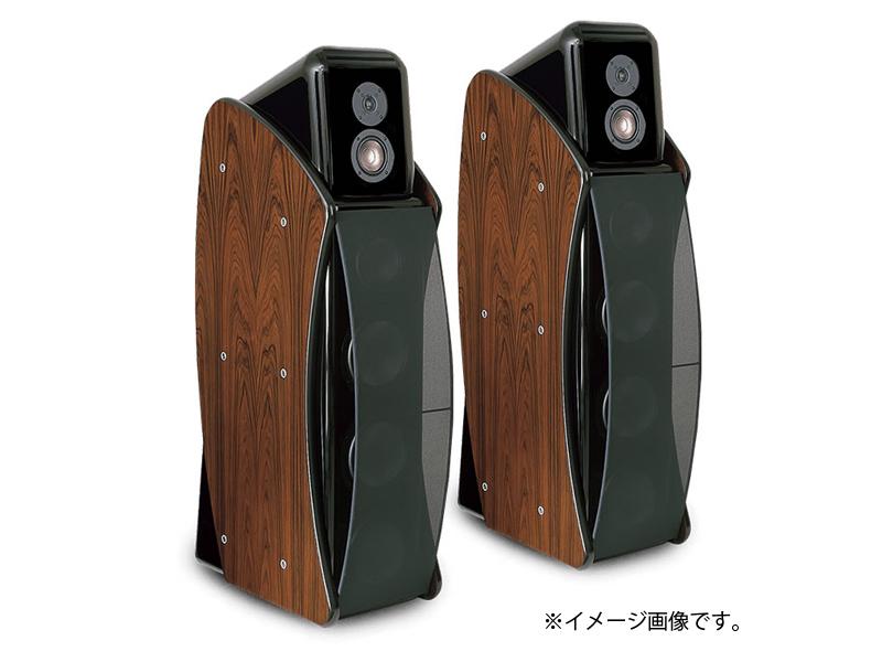 REVEL AUDIO レベルオーディオ ULTIMA SALON スピーカーシステム 千葉県東金市にて買取させていただきました!!
