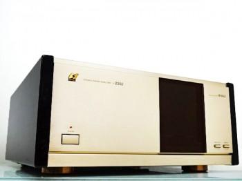 SANSUI B-2302 VINTAGE
