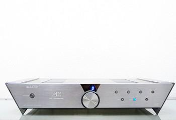 SHARP SM-SX300-H