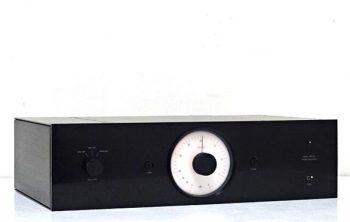SME SPA-1HL 管球式フォノイコライザーアンプ