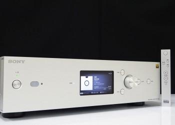 SONY ソニー HAP-Z1ES HDDオーディオプレーヤー 新潟県胎内市にて買取させていただきました!!