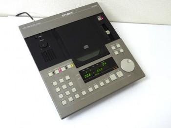 STUDER スチューダー D730 CDプレイヤー 静岡県にて買取させていただきました!!