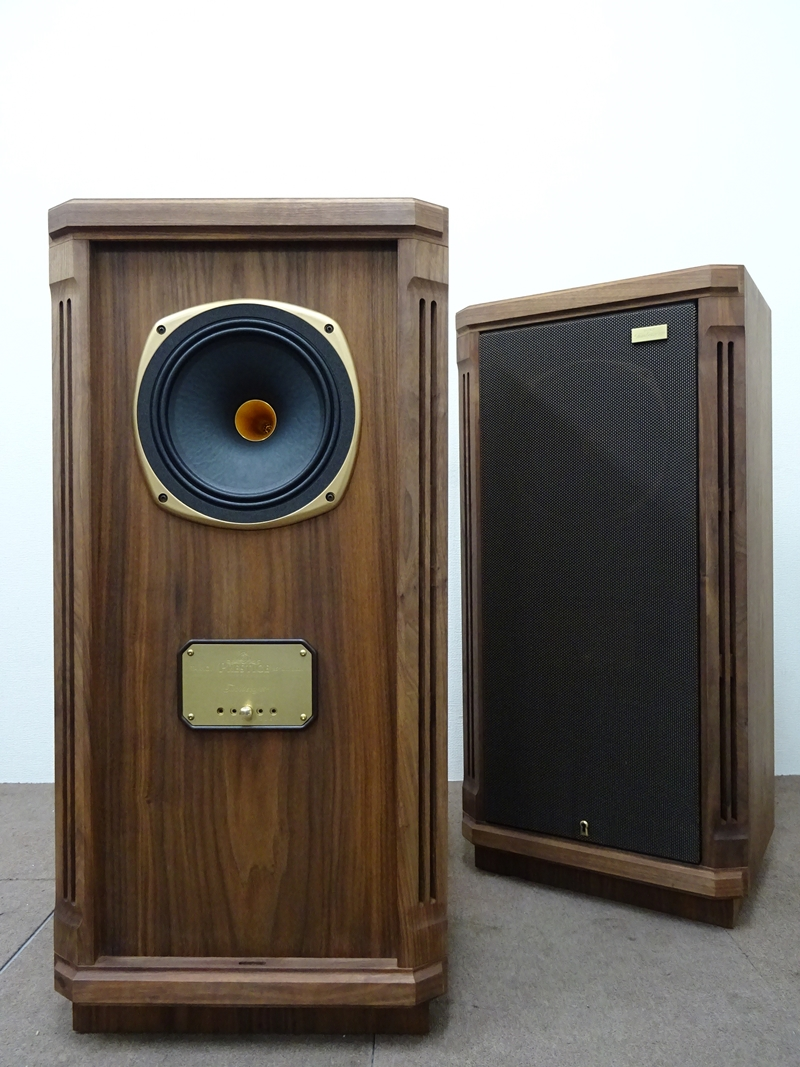 TANNOY Turnberry_85LE