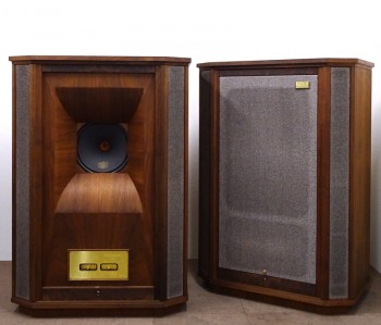 TANNOY_Westminster Royal