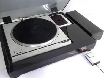 Technics テクニクス SP-10mkⅡ レコードプレイヤー 鳥取にて買取させていただきました!!