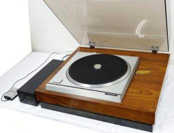 Technics テクニクス SP-10mkⅡ レコードプレイヤー長崎県にて買取させていただきました!!