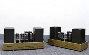 Uesugi BROS-23買取価格23.5万