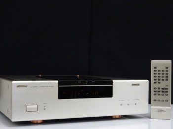 Victor ビクター  L-Z999EX CDプレイヤー