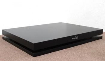 WELLFLOAT ウェルフロート BW001 TYPE10 オーディオボード