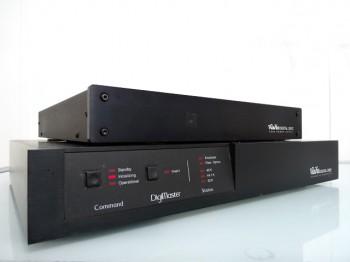 Wadia Digital 2000S