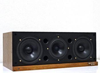 Westlake Audio ウエストレイクオーディオ Lc265.1 スピーカー 佐賀県にて買取させていただきました!!