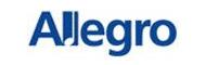 Allegro (アレグロ)のロゴ画像