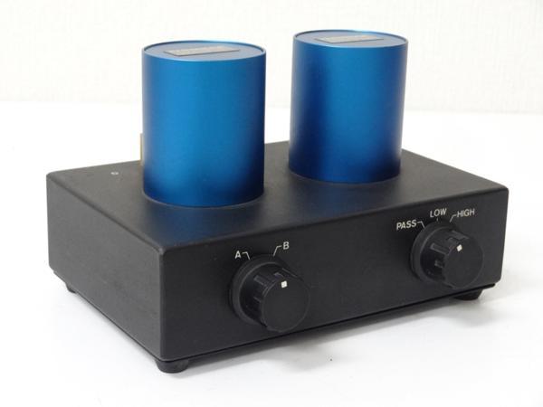 PARTRIDGE/Audionix TH-7559 TH7559 MC用昇圧トランス 福岡県福岡市にて買取させていただきました!