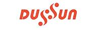 DUSSUN (ダッサン)のロゴ画像