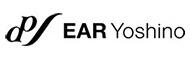EARのロゴ画像