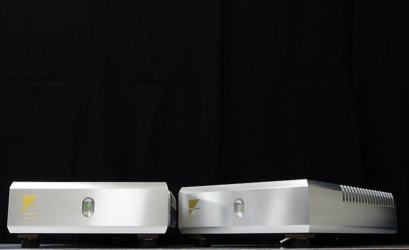 Ayre MX-R Mono モノラルパワーアンプ ペア 長野県長野市にて買い取りさせていただきました!!