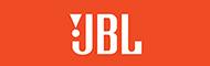 JBLのロゴ画像