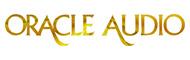 ORACLE(オラクル)のロゴ画像