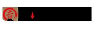 FAL(ファル)のロゴ画像