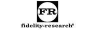FRのロゴ画像