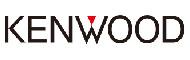 KENWOODのロゴ画像