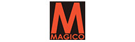 MAGICO(マジコ)のロゴ画像