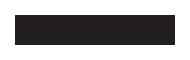 Monitor Audio(モニターオーディオ)のロゴ画像
