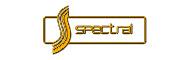 SPECTRAL(スペクトラル)のロゴ画像