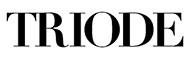 TRIODE トライオードのロゴ画像