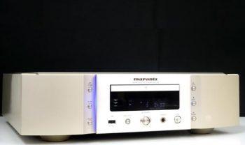 marantz マランツ SA-11S3 SACD プレイヤー 宮崎にて買取させていただきました!!