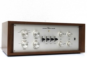 marantz_model7 REPLICA