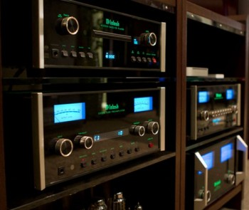 mcintosh_x_john_varvatos_custom_built_soho_audio_system_o9wdq
