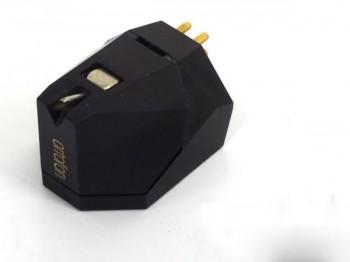 ortofon オルトフォン  2M Black MM型カートリッジ