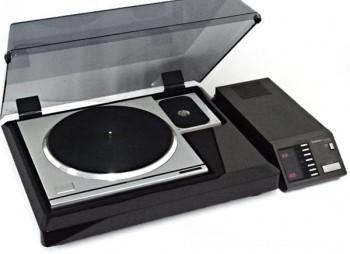 Technics テクニクス SP-10mk3 レコードプレーヤー 大阪にて買取りさせていただきました!