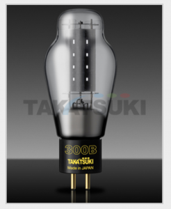 高槻電器工業 TA-300B