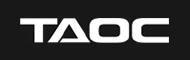 TAOCのロゴ画像