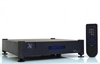 WADIA ワディア 27IX Ver3 D/Aコンバーター 買取させていただきました